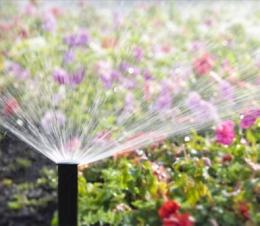 impianti, irrigazione, impianti irrigazione